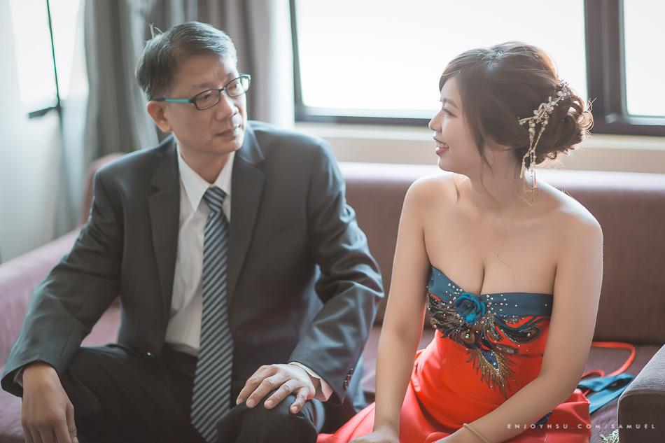 Samuel-0037 - 婚攝英傑影像團隊 - 結婚吧