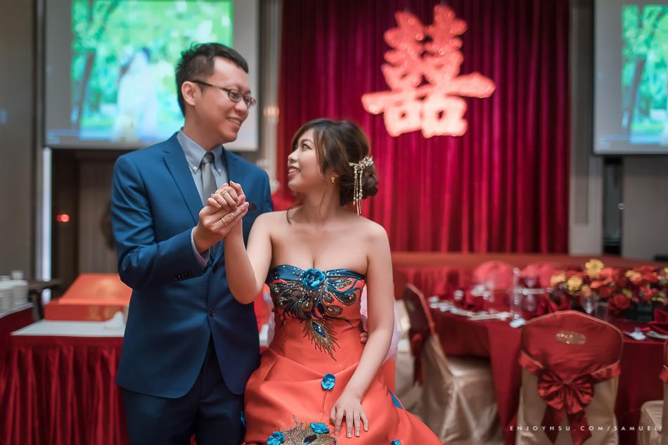 Samuel-0120 - 婚攝英傑影像團隊 - 結婚吧
