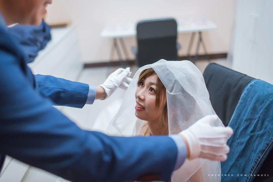 Samuel-0233 - 婚攝英傑影像團隊 - 結婚吧