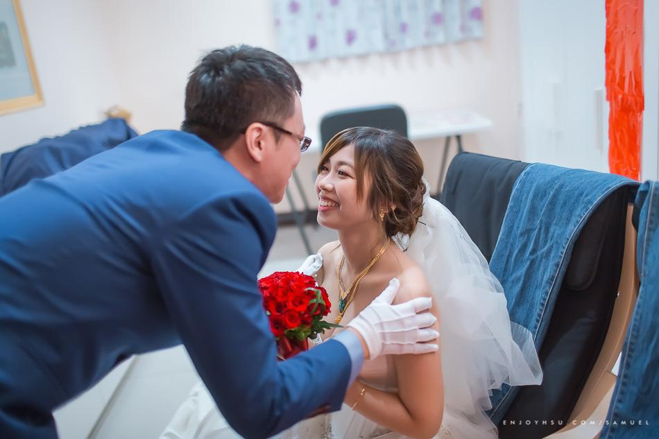 Samuel-0235 - 婚攝英傑影像團隊 - 結婚吧