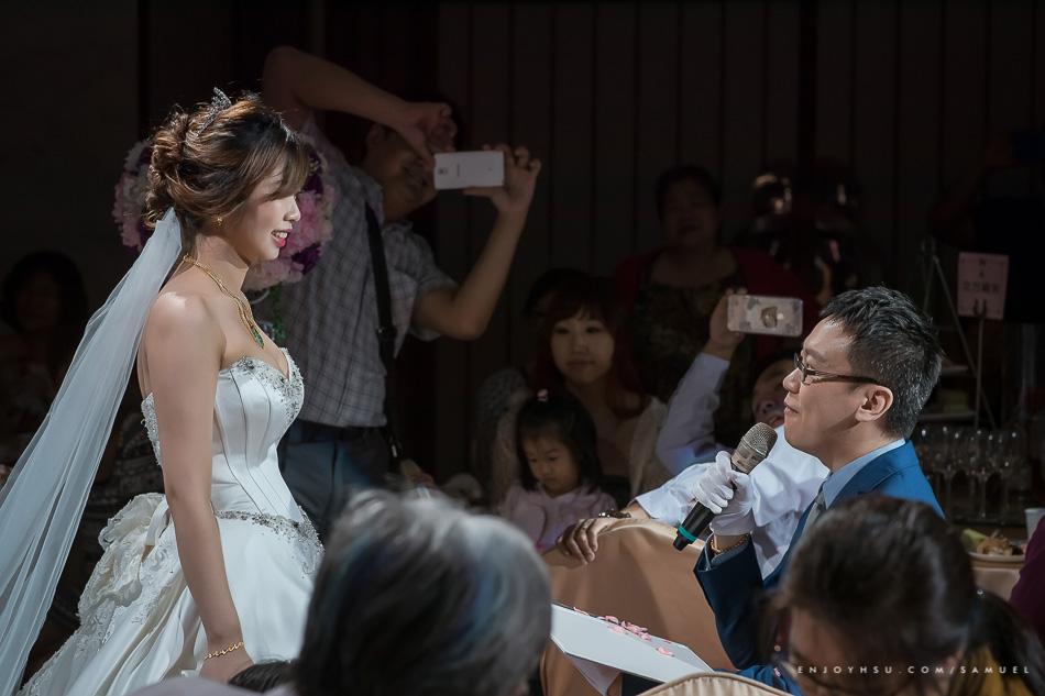 Samuel-0393 - 婚攝英傑影像團隊 - 結婚吧