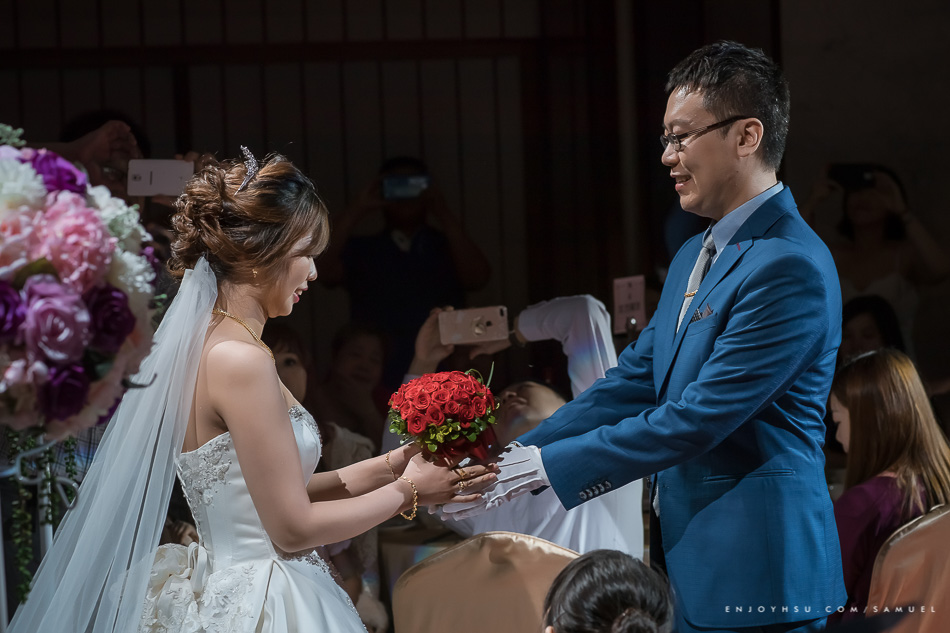 Samuel-0395 - 婚攝英傑影像團隊 - 結婚吧