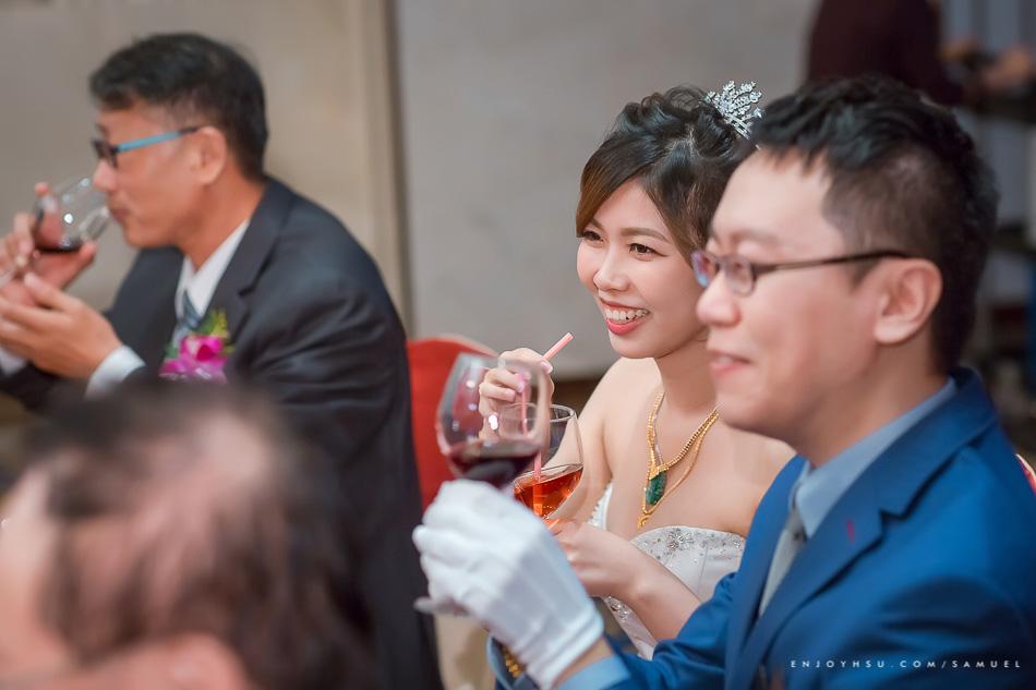 Samuel-0429 - 婚攝英傑影像團隊 - 結婚吧