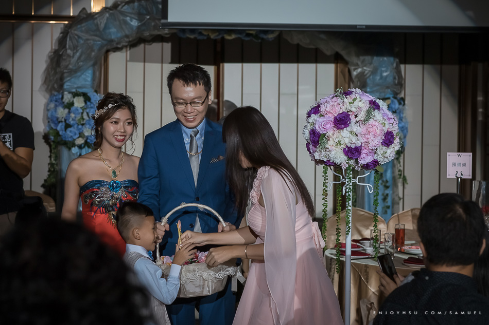 Samuel-0476 - 婚攝英傑影像團隊 - 結婚吧