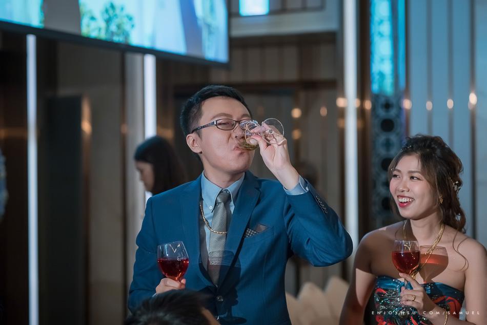 Samuel-0563 - 婚攝英傑影像團隊 - 結婚吧