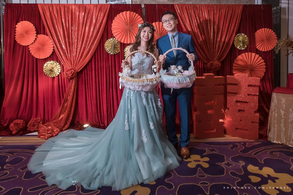 Samuel-0619 - 婚攝英傑影像團隊 - 結婚吧