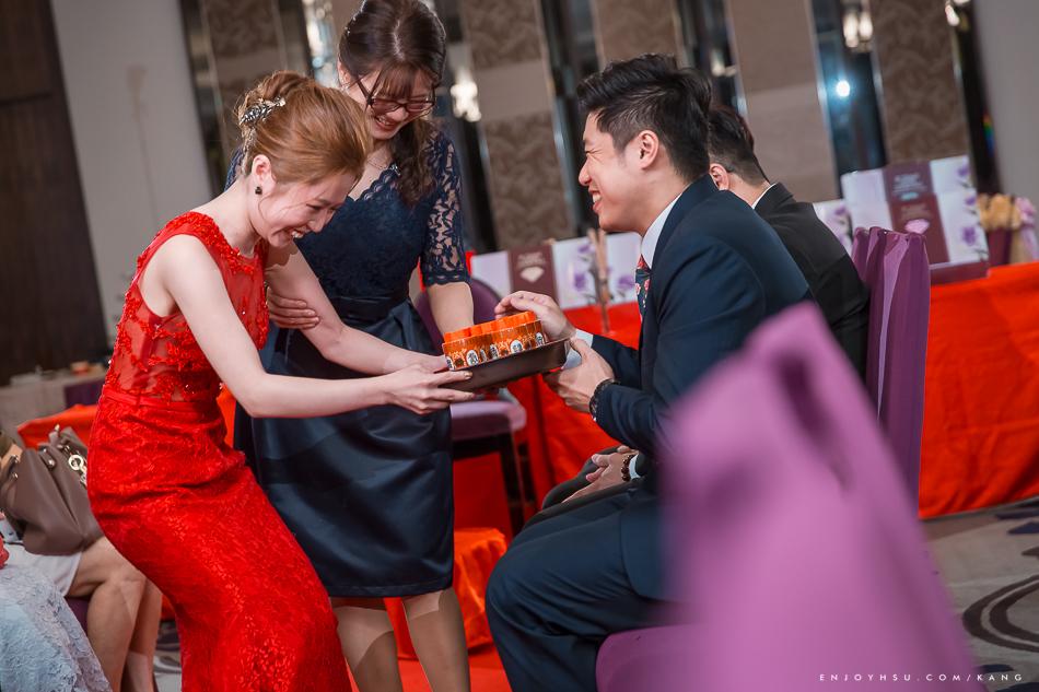 國禎&佩璇 婚禮精選0034 - 婚攝英傑影像團隊 - 結婚吧