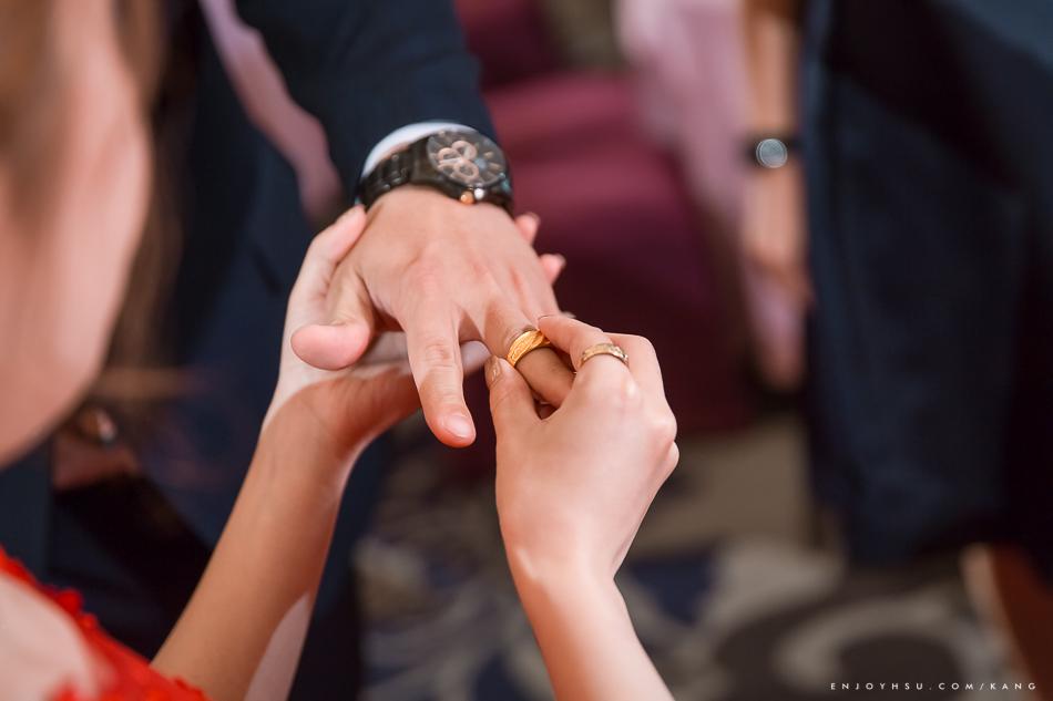 國禎&佩璇 婚禮精選0038 - 婚攝英傑影像團隊 - 結婚吧