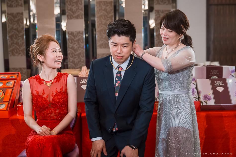 國禎&佩璇 婚禮精選0044 - 婚攝英傑影像團隊 - 結婚吧