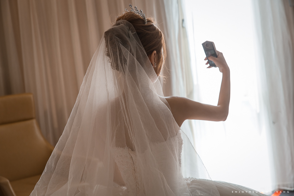 國禎&佩璇 婚禮精選0049 - 婚攝英傑影像團隊 - 結婚吧