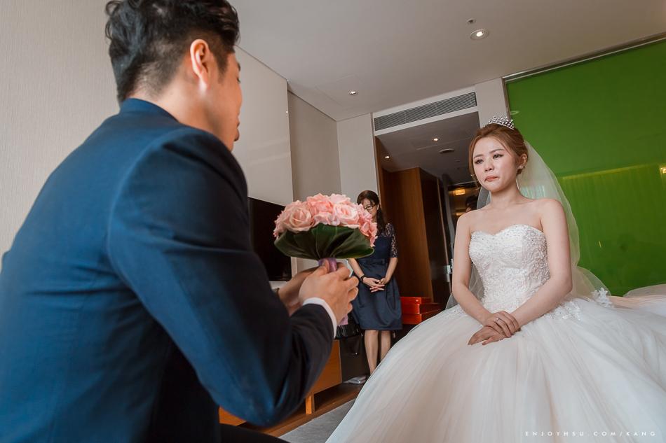 國禎&佩璇 婚禮精選0052 - 婚攝英傑影像團隊 - 結婚吧
