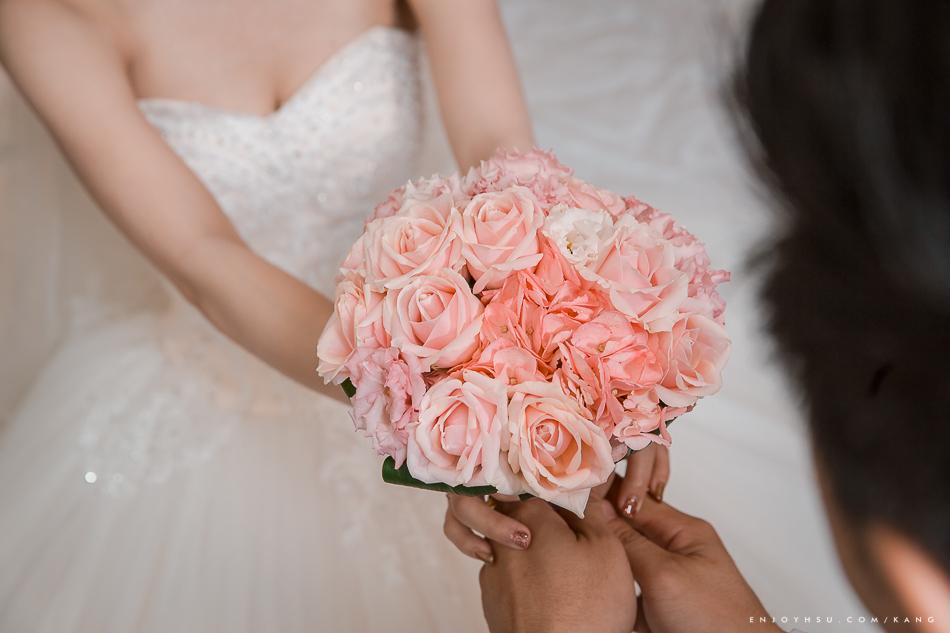 國禎&佩璇 婚禮精選0054 - 婚攝英傑影像團隊 - 結婚吧