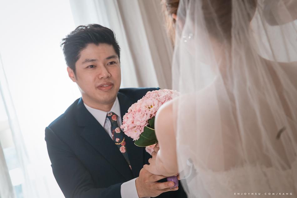 國禎&佩璇 婚禮精選0055 - 婚攝英傑影像團隊 - 結婚吧