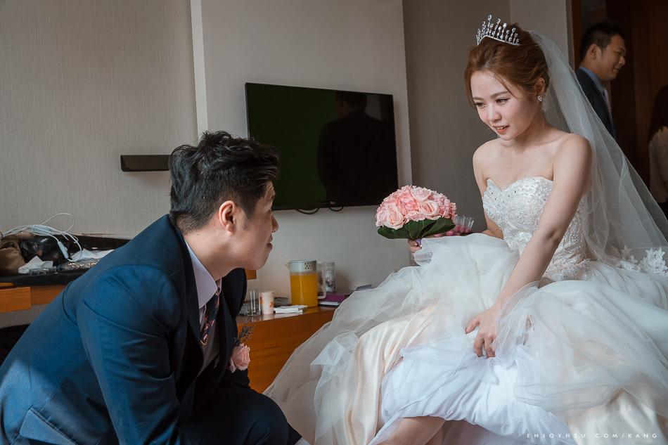 國禎&佩璇 婚禮精選0057 - 婚攝英傑影像團隊 - 結婚吧