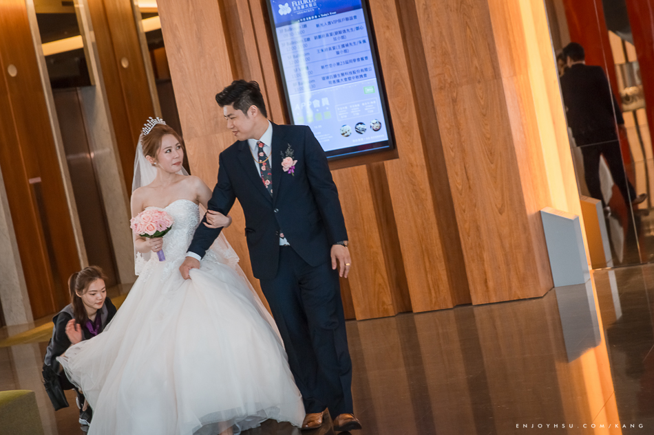 國禎&佩璇 婚禮精選0058 - 婚攝英傑影像團隊 - 結婚吧
