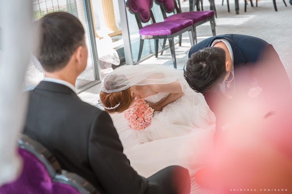 國禎&佩璇 婚禮精選0064 - 婚攝英傑影像團隊 - 結婚吧
