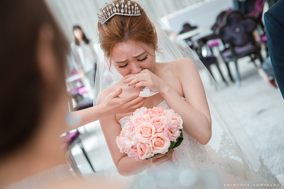 國禎&佩璇 婚禮精選0066 - 婚攝英傑影像團隊 - 結婚吧