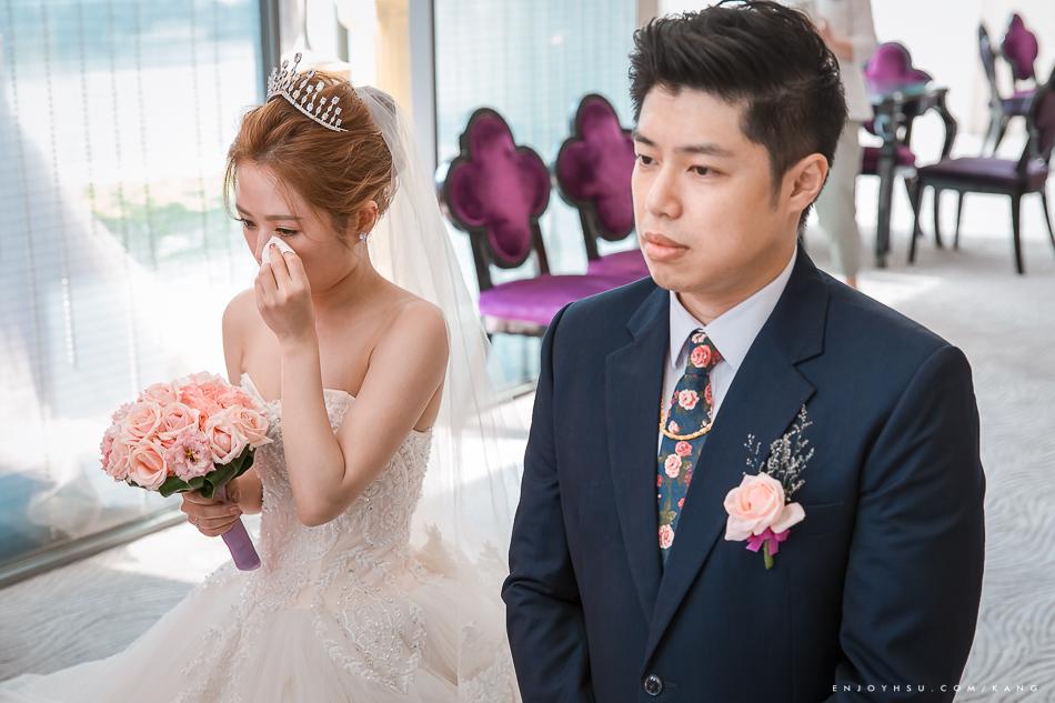 國禎&佩璇 婚禮精選0067 - 婚攝英傑影像團隊 - 結婚吧
