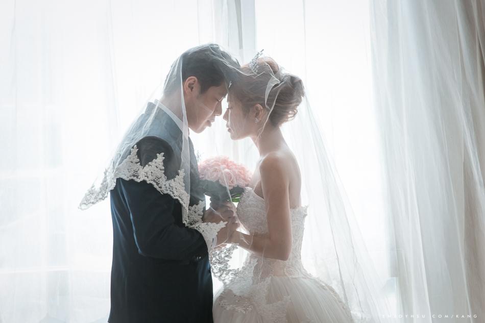 國禎&佩璇 婚禮精選0078 - 婚攝英傑影像團隊 - 結婚吧