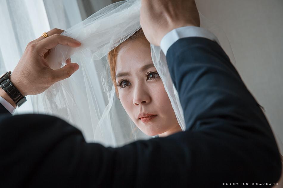國禎&佩璇 婚禮精選0081 - 婚攝英傑影像團隊 - 結婚吧