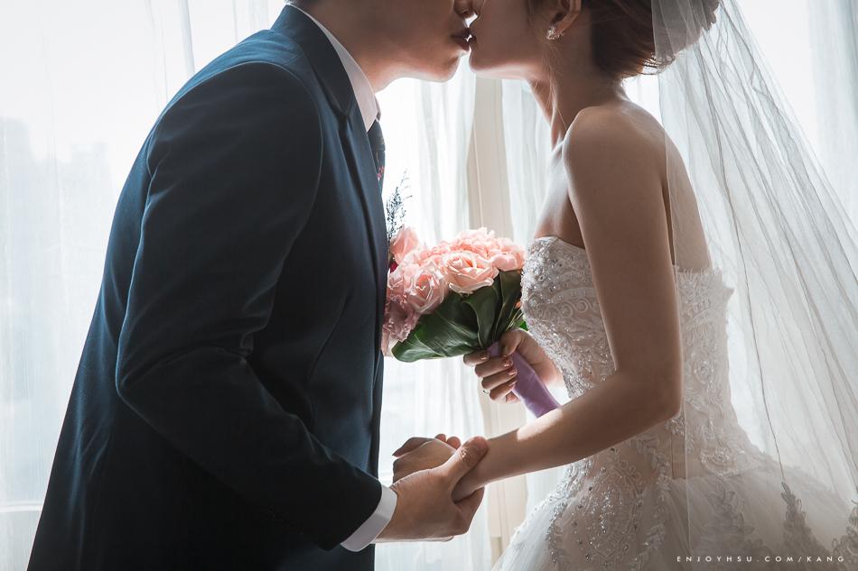 國禎&佩璇 婚禮精選0083 - 婚攝英傑影像團隊 - 結婚吧