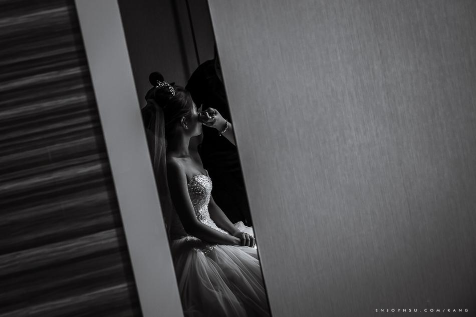 國禎&佩璇 婚禮精選0088 - 婚攝英傑影像團隊 - 結婚吧