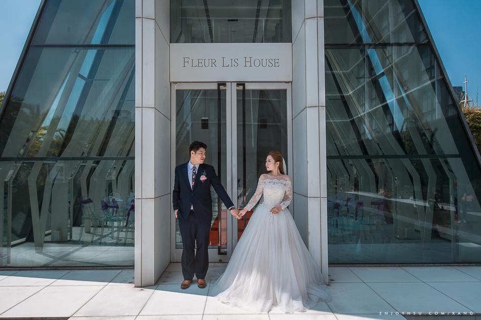 國禎&佩璇 婚禮精選0089 - 婚攝英傑影像團隊 - 結婚吧