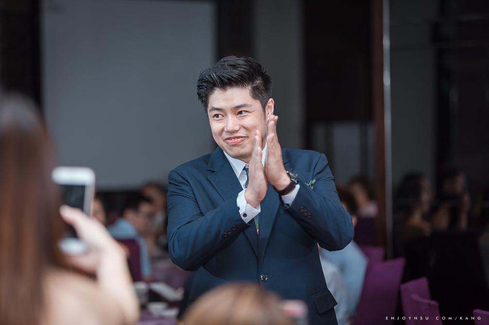 國禎&佩璇 婚禮精選0116 - 婚攝英傑影像團隊 - 結婚吧