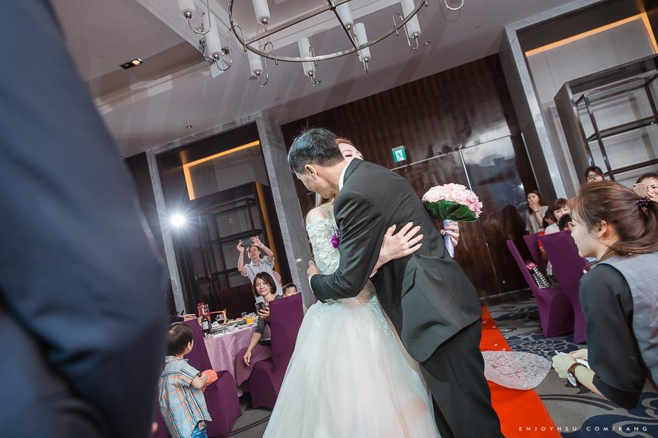 國禎&佩璇 婚禮精選0120 - 婚攝英傑影像團隊 - 結婚吧