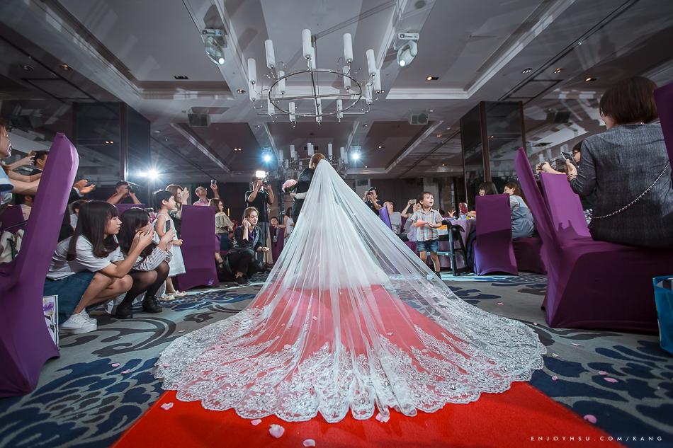 國禎&佩璇 婚禮精選0121 - 婚攝英傑影像團隊 - 結婚吧