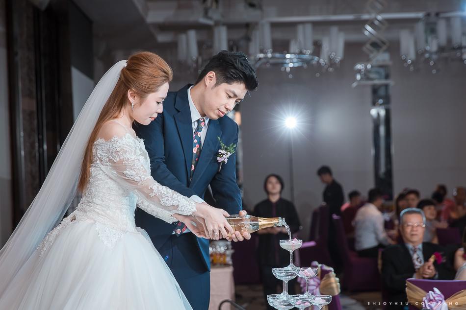 國禎&佩璇 婚禮精選0126 - 婚攝英傑影像團隊 - 結婚吧
