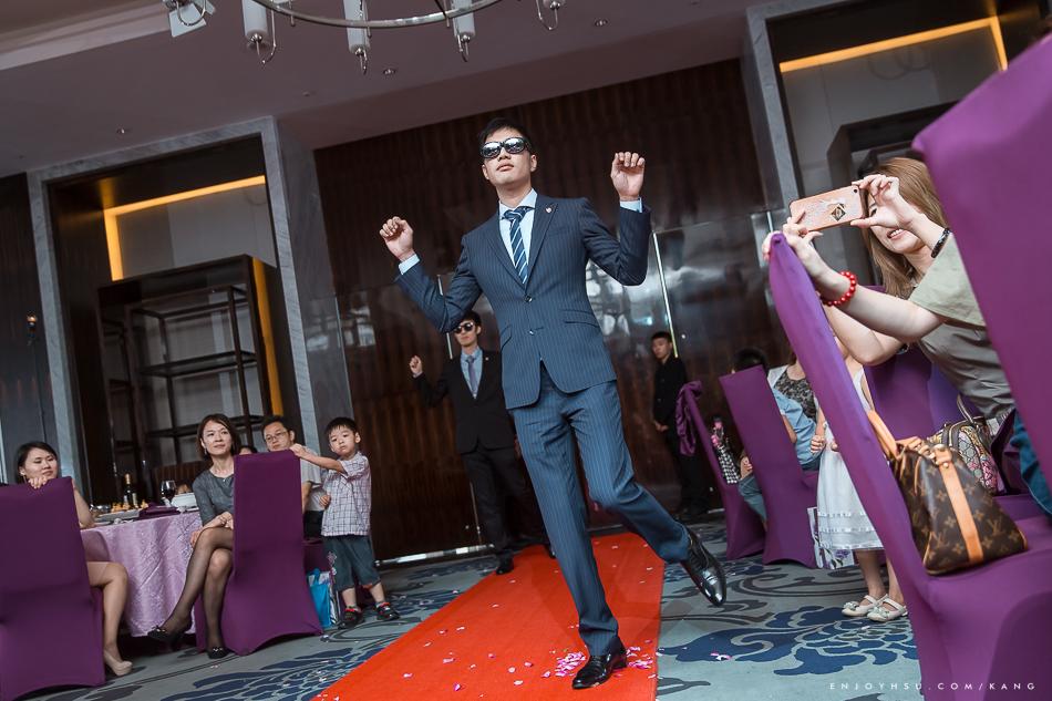 國禎&佩璇 婚禮精選0140 - 婚攝英傑影像團隊 - 結婚吧