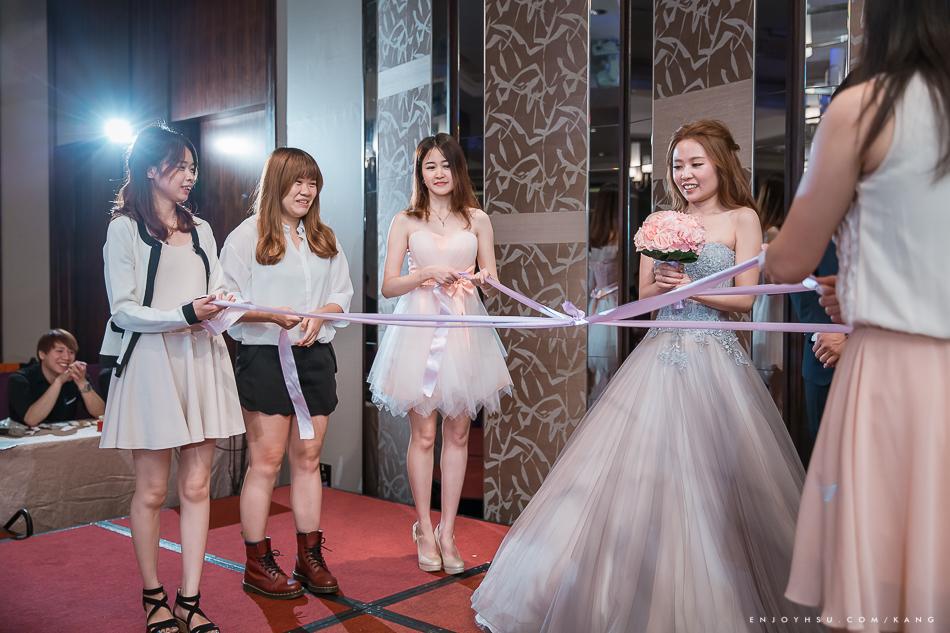 國禎&佩璇 婚禮精選0160 - 婚攝英傑影像團隊 - 結婚吧