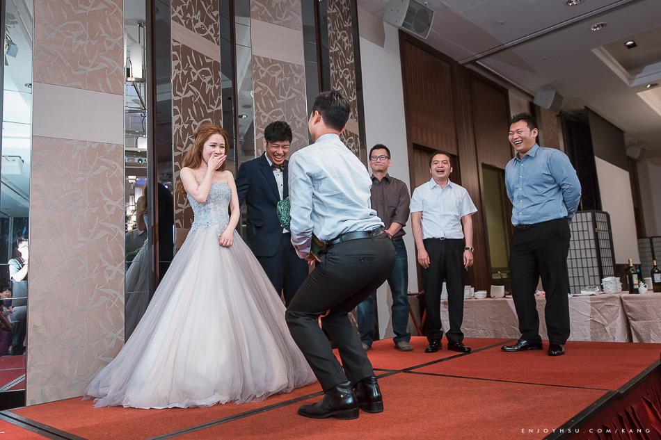 國禎&佩璇 婚禮精選0167 - 婚攝英傑影像團隊 - 結婚吧