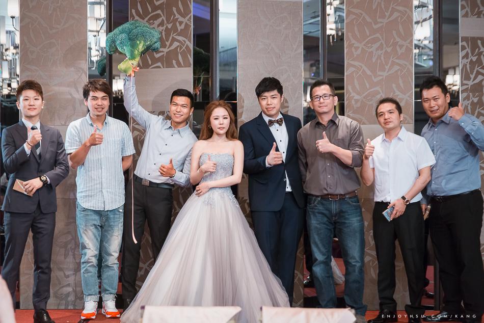國禎&佩璇 婚禮精選0168 - 婚攝英傑影像團隊 - 結婚吧