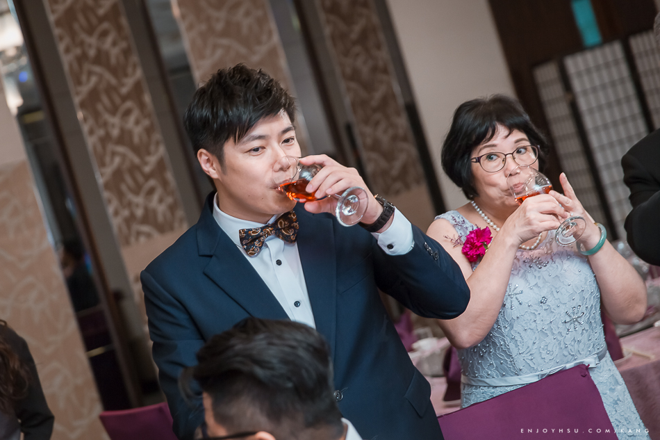 國禎&佩璇 婚禮精選0170 - 婚攝英傑影像團隊 - 結婚吧