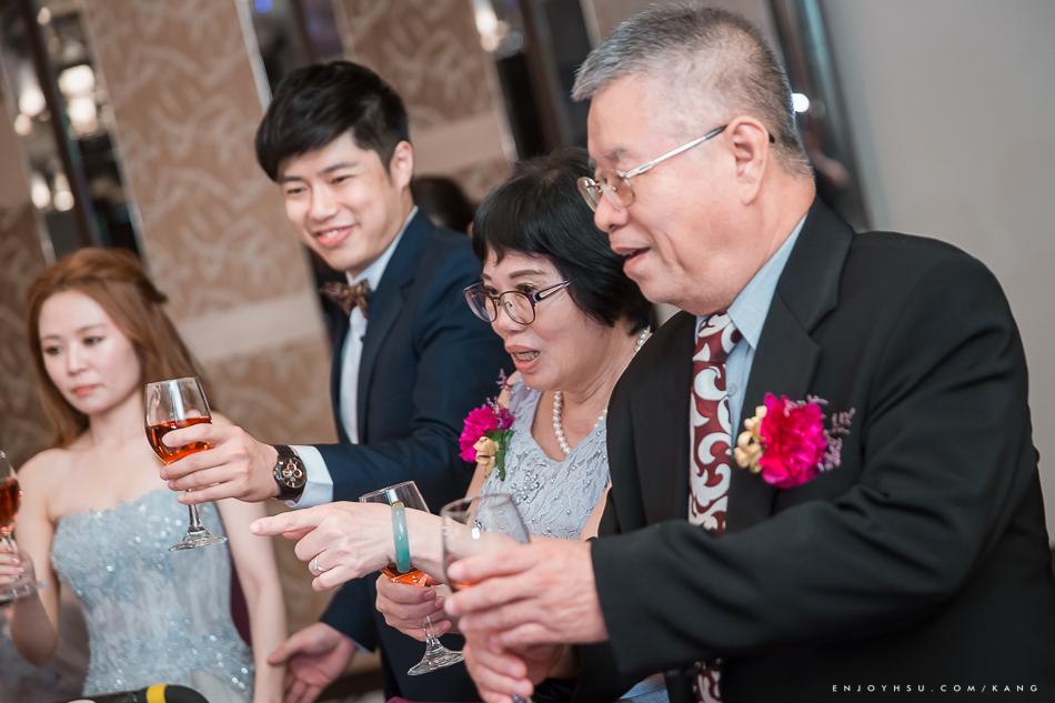 國禎&佩璇 婚禮精選0171 - 婚攝英傑影像團隊 - 結婚吧