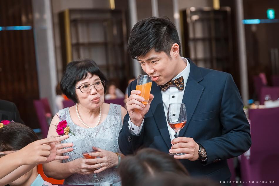 國禎&佩璇 婚禮精選0176 - 婚攝英傑影像團隊 - 結婚吧