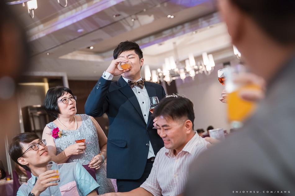 國禎&佩璇 婚禮精選0178 - 婚攝英傑影像團隊 - 結婚吧