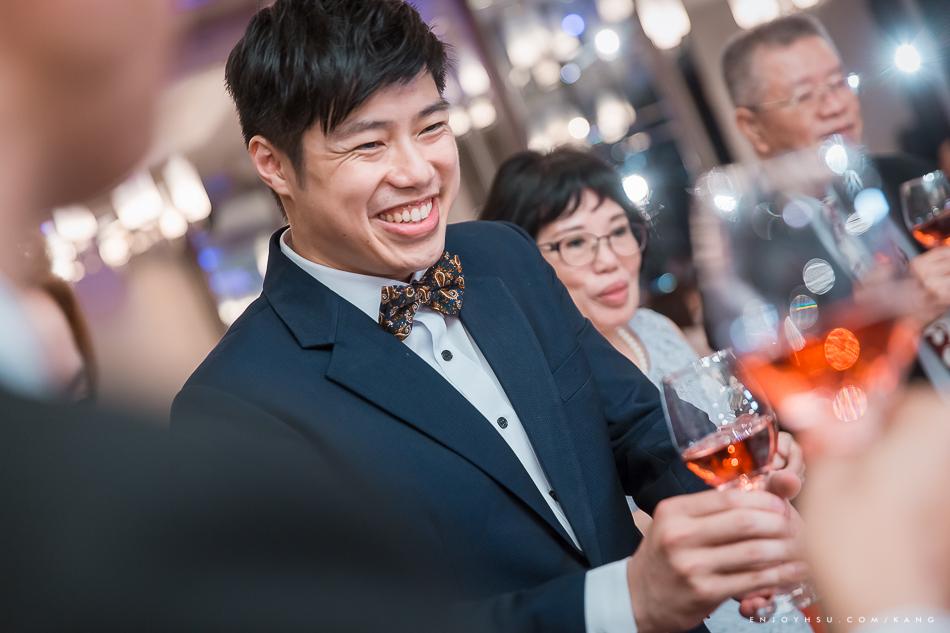 國禎&佩璇 婚禮精選0180 - 婚攝英傑影像團隊 - 結婚吧