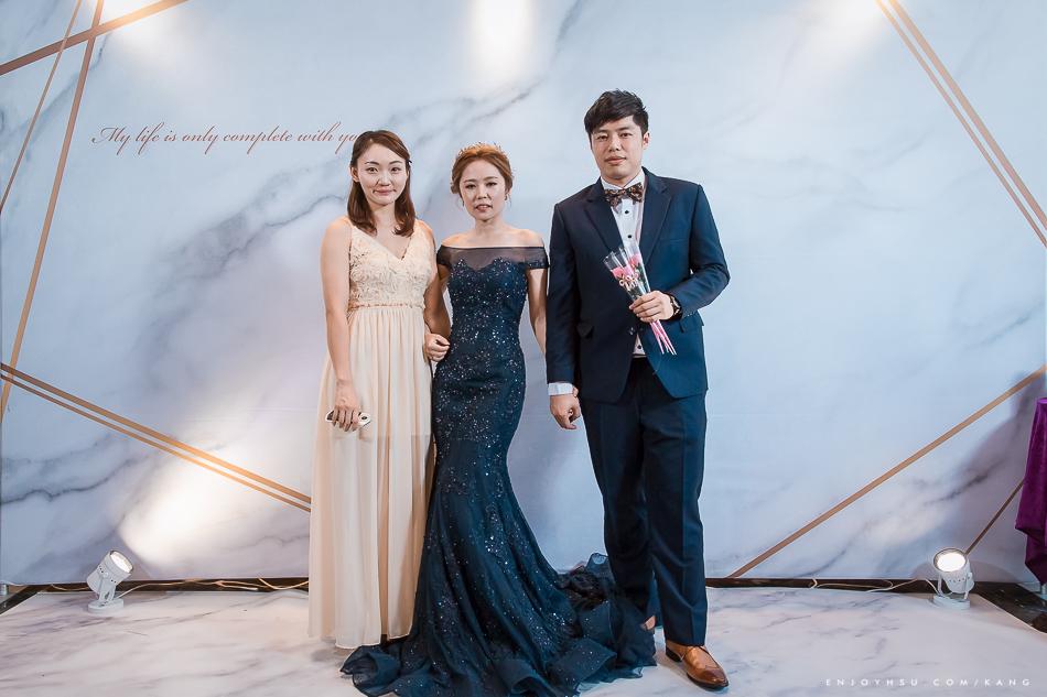 國禎&佩璇 婚禮精選0192 - 婚攝英傑影像團隊 - 結婚吧
