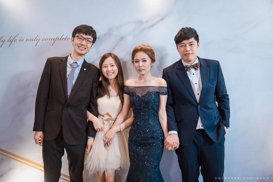 國禎&佩璇 婚禮精選0207 - 婚攝英傑影像團隊 - 結婚吧