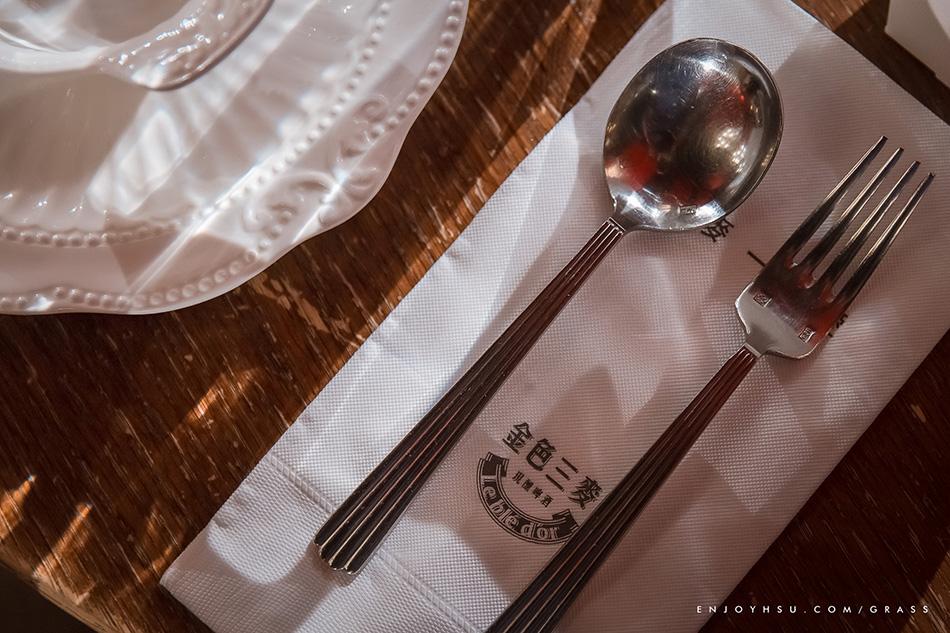 承皓&周皓_婚禮紀錄精選007 - 婚攝英傑影像團隊 - 結婚吧