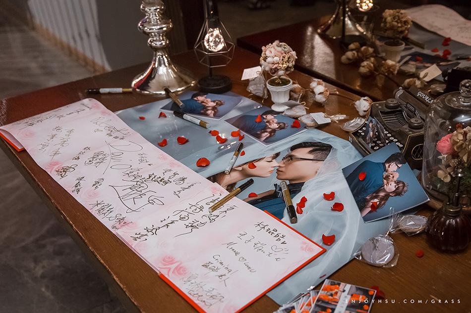 承皓&周皓_婚禮紀錄精選022 - 婚攝英傑影像團隊 - 結婚吧