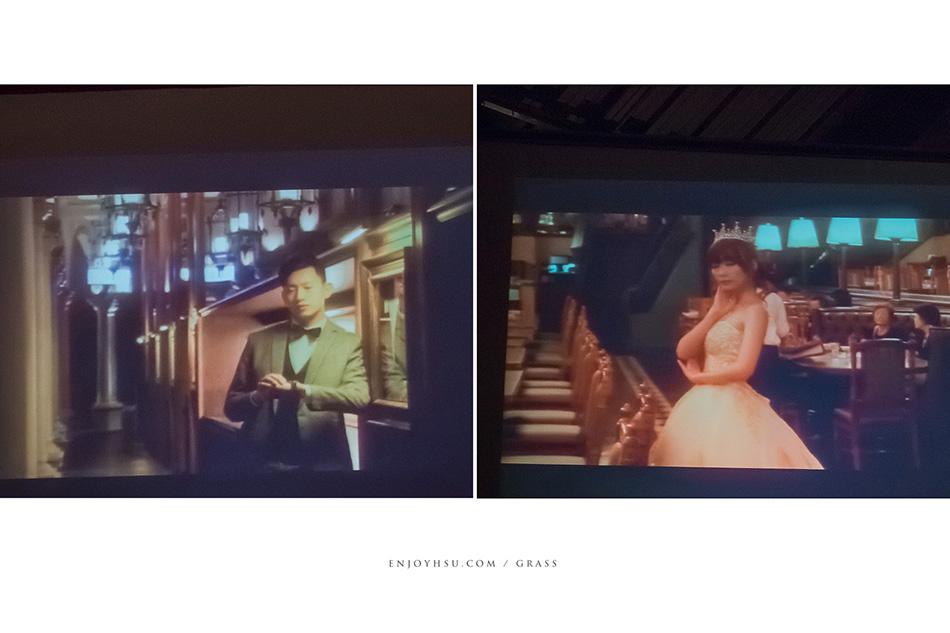 承皓&周皓_婚禮紀錄精選034 - 婚攝英傑影像團隊 - 結婚吧
