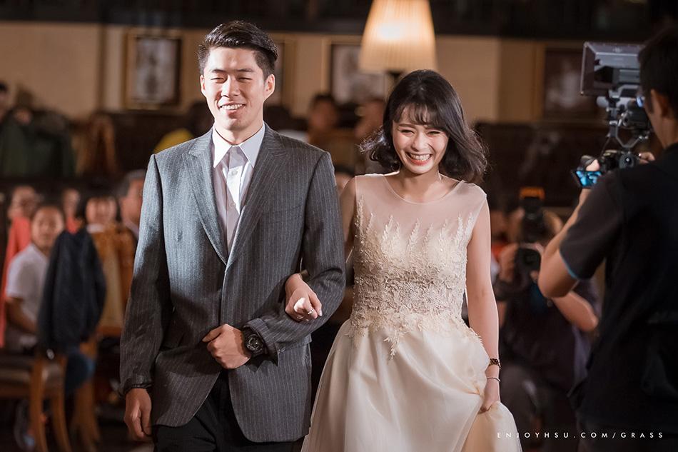 承皓&周皓_婚禮紀錄精選055 - 婚攝英傑影像團隊 - 結婚吧