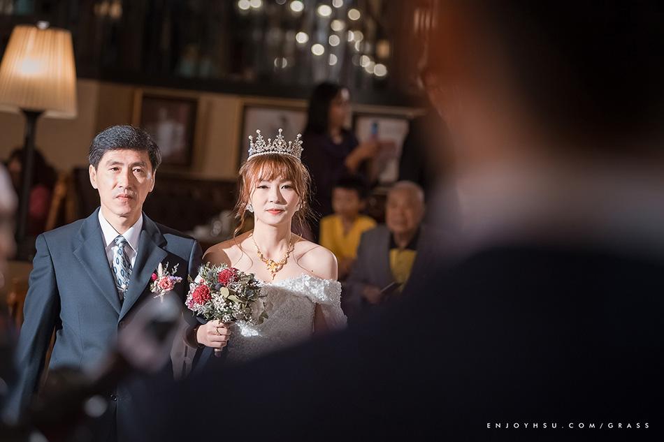 承皓&周皓_婚禮紀錄精選062 - 婚攝英傑影像團隊 - 結婚吧