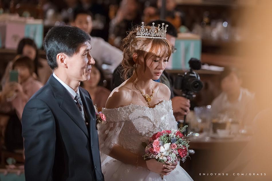 承皓&周皓_婚禮紀錄精選070 - 婚攝英傑影像團隊 - 結婚吧