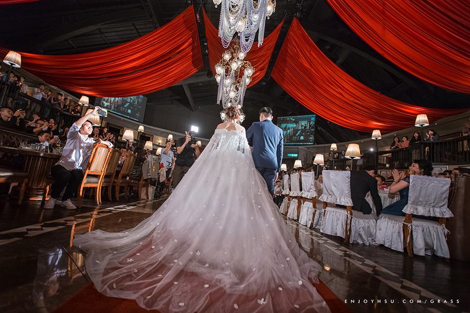 承皓&周皓_婚禮紀錄精選078 - 婚攝英傑影像團隊 - 結婚吧