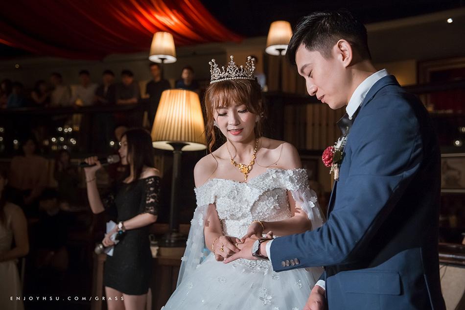 承皓&周皓_婚禮紀錄精選092 - 婚攝英傑影像團隊 - 結婚吧